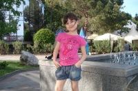 Elene Залуашвили, 10 января 1991, Ялта, id134312799
