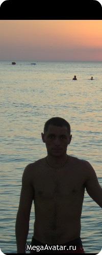 Александр Жуля, 25 июня 1984, Днепропетровск, id140239371