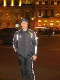 Ilhom Abdullayiv, 29 августа , Киев, id158002369