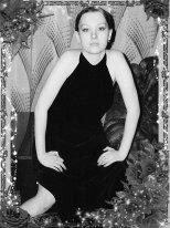 Анастасия Леонтьева, 23 июня 1983, Екатеринбург, id44274259