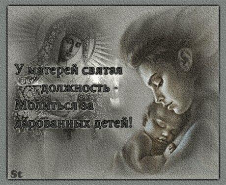 http://cs10647.userapi.com/u5920798/-14/x_950368cc.jpg