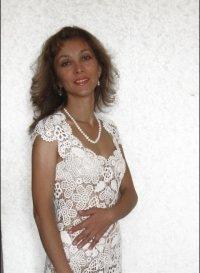 Фёкла Емельяненко, 1 июля 1986, Харьков, id111762376