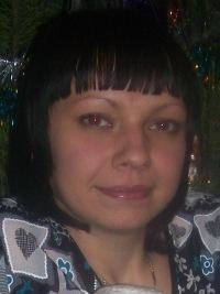 Наталья Гулай, 27 сентября , Балаково, id121497413
