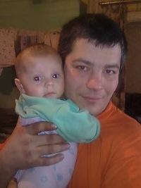 Рома Керимов, 13 июня 1996, Новосибирск, id124926794