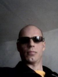 Дима Аношкин, 26 февраля , Курган, id144696177
