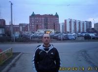 Dmitriy Mitis, 26 октября 1974, Минск, id171182035