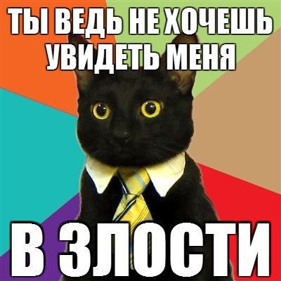 https://cs10648.vkontakte.ru/u8766877/135306236/x_28a8a51a.jpg