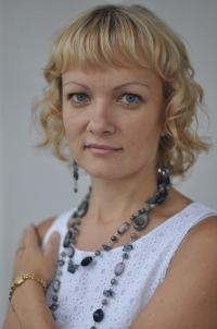 Наталья Николаева, 24 августа , Пермь, id16033546