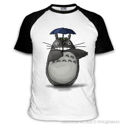 Рисунки на футболки в векторе.