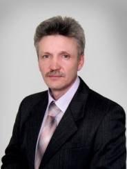 Владимир Миролюбов, Барнаул