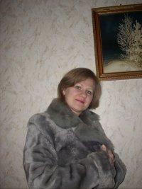 Людмила Касаткина (Бакалоа), Зарафшан