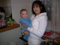 Yulia Kulamov, Bnei Brak