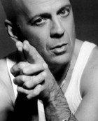 Bruce Willis, id4561210