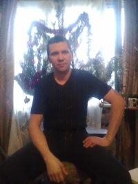 Александр Дмитриев, 22 июня , Пенза, id118709011