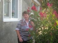 Екатерина Некрасова, 7 августа , Волгоград, id146173574