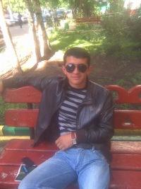 Eyyub Atakisili, 23 сентября 1999, Москва, id152897312