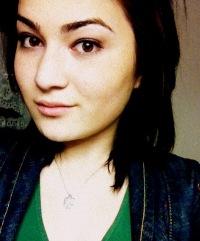 Селима Адамова, 23 октября , Пенза, id155590241