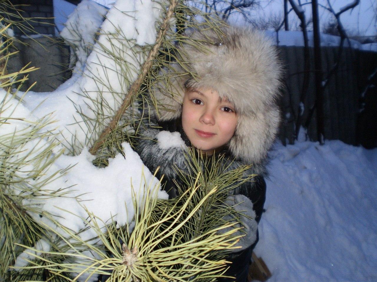 Валерия Смирнова, Запорожье - фото №22