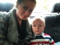 Елена Никифорова, 11 октября , Геленджик, id169238175