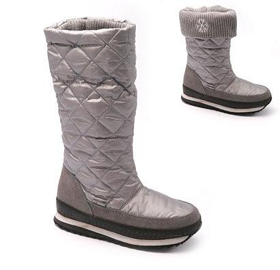 Дутики, кроссовки, сандалии, тапочки, сп-1,2 В УСПЕШНОМ.