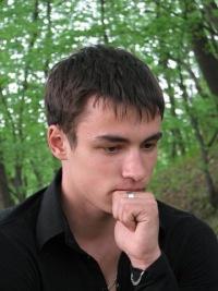 Дамир Султанов, 3 мая , Уфа, id40135635