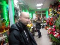 Сергей Корнев, Усть-Каменогорск