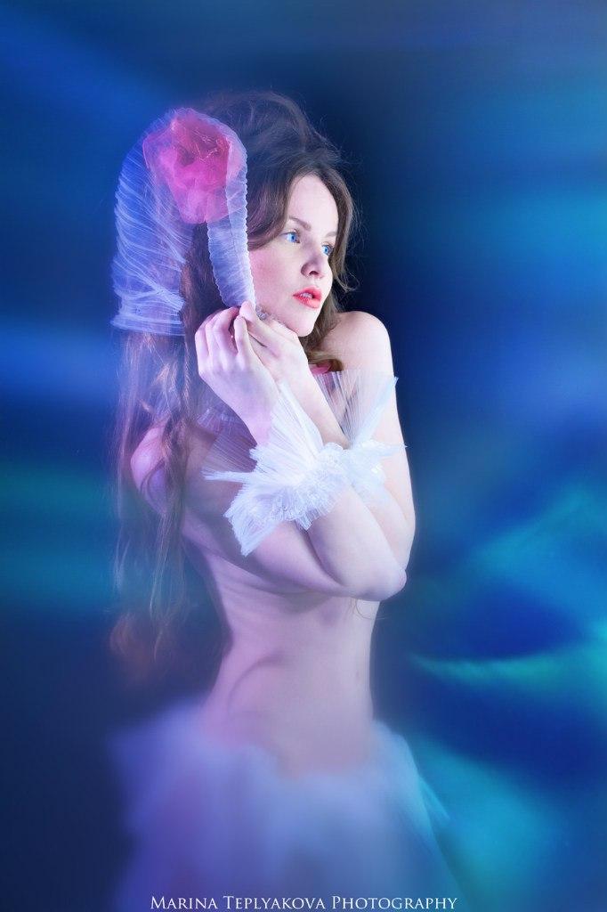 Любимая дочь  Порно рассказы порно истории эротические