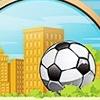 Футбольный Город - Официальная группа игры