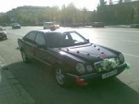 Ivan Baklashov, 12 июля , Новосибирск, id108521131