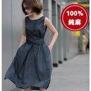 платье, лён<br>http://item.taobao.com/item.htm?id=9874376067<br>¥116.45<br>Все товары в данном альбоме находятся в Китае.<br>Цены указаны в Юанях, 1юань = 5р.