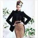 леопардовая юбка с завышенной талией<br>http://item.taobao.com/item.htm?id=13783822377<br>¥68<br>Все товары в данном альбоме находятся в Китае.<br>Цены указаны в Юанях, 1юань = 5р.