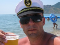 Олег Харченко, 18 августа 1995, Воткинск, id144696197