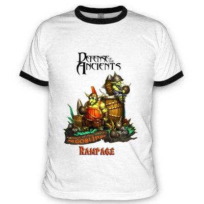 Прикольные футболки для подруг - футболки dota с доставкой интернет...