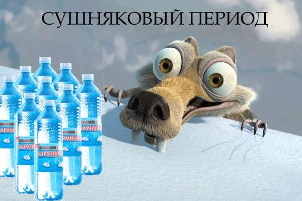 http://cs10651.vkontakte.ru/u18091420/-6/x_6ab6181b.jpg