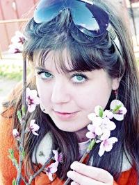 Mariya Palanskaya, Mykolaiv