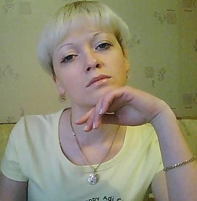 Иринка Безъязычная, 21 февраля 1984, Шадринск, id121220113