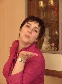 Anna Gofina, 9 мая 1985, Киев, id103572773