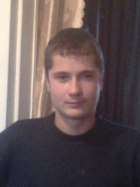 Саша Макаров, 5 января 1994, Иркутск, id106000746