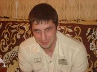 Виктор Осокин, 6 марта 1992, Пермь, id112803112
