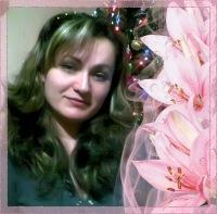 Eugenia Ciocirlan, 20 февраля 1981, Рязань, id123139606