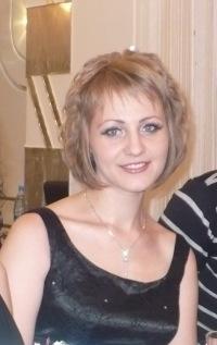 Радионова Наталья (Савицкая)