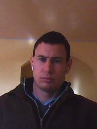 Анатолий Лысенко, 16 октября 1989, Алушта, id141689445