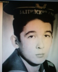 Ильдар Латипов, 3 февраля 1990, Салават, id145334324
