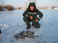 Иван Рак, 28 марта , Киев, id161703783