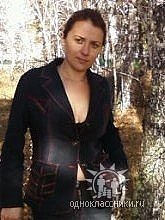 Елена Семенова, 25 июля 1994, Чита, id171201545