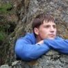 Evgeny Abadaev