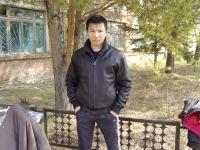 Раушан Бакиев, 21 февраля 1991, Тобольск, id78203439