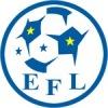 ЛЕФ - Лига Европейских Фанклубов