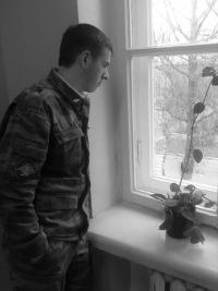 Artyem Ivanov, 21 декабря , Новочебоксарск, id110002791