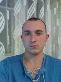 Евгений Кучер, 1 января , Москва, id112806492
